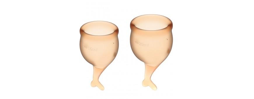 Copa vaginal